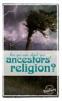 Are you sure about your ancestor's religion? [www.lovablehistory.com]